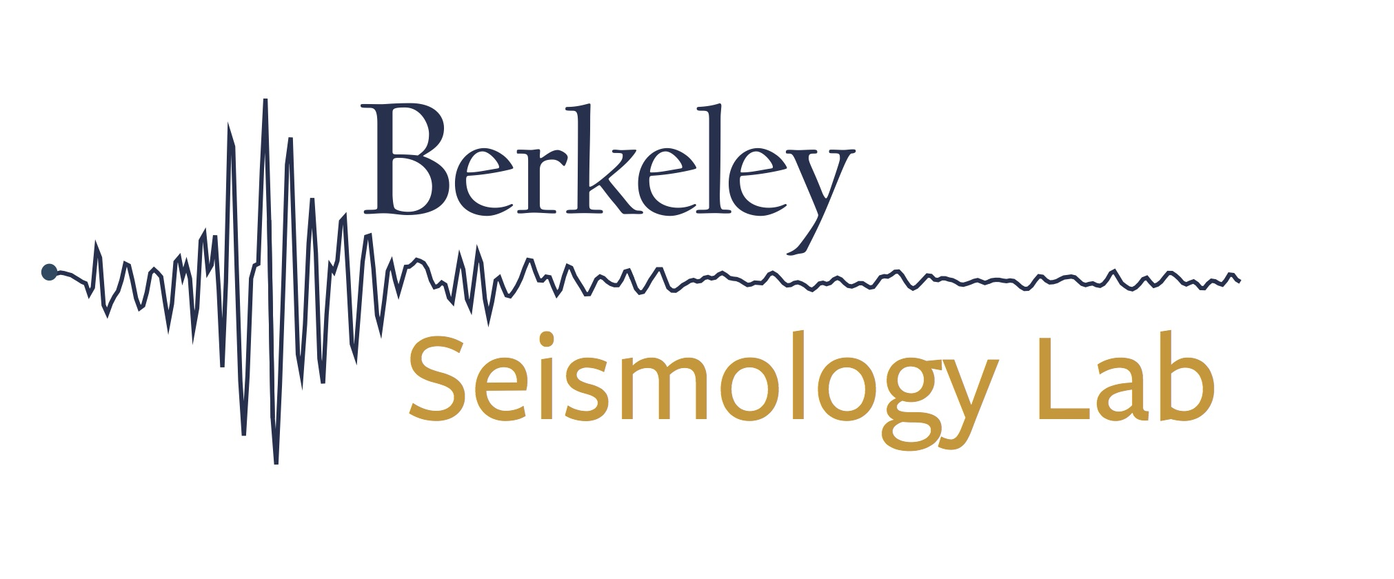 Berkeley Seismo Lab logo
