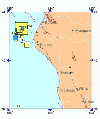 earthquakes subduction zones lab report View lab report - lab 2 from geo 101 at west chester convergent plate boundary lab the vast majority of earthquakes occur at plate boundaries the deepest.